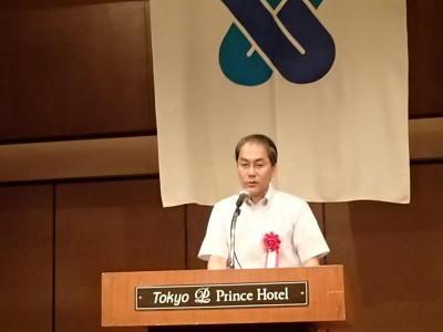 国税局課税第1部部長 鈴木孝直様